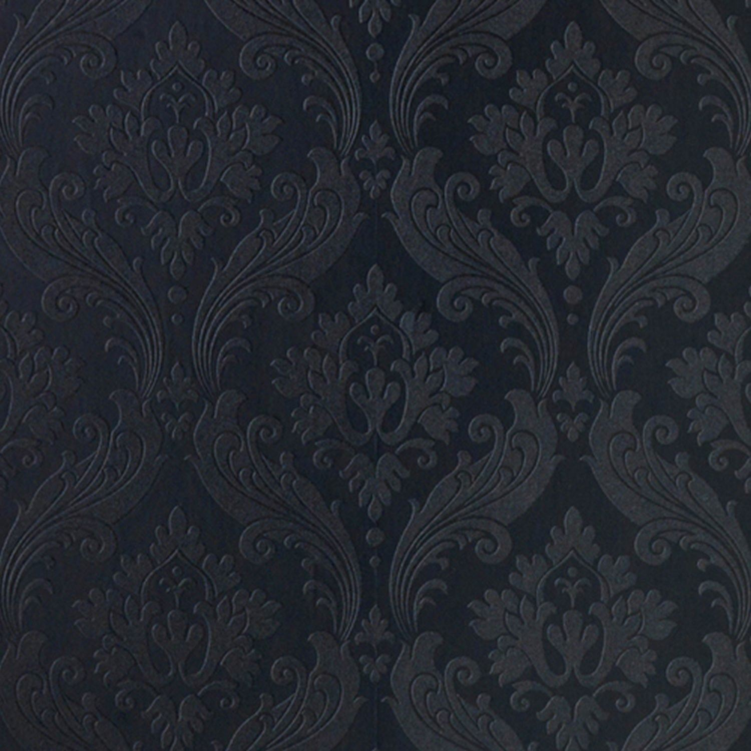 graham and brown designer wallpaper ebay. Black Bedroom Furniture Sets. Home Design Ideas