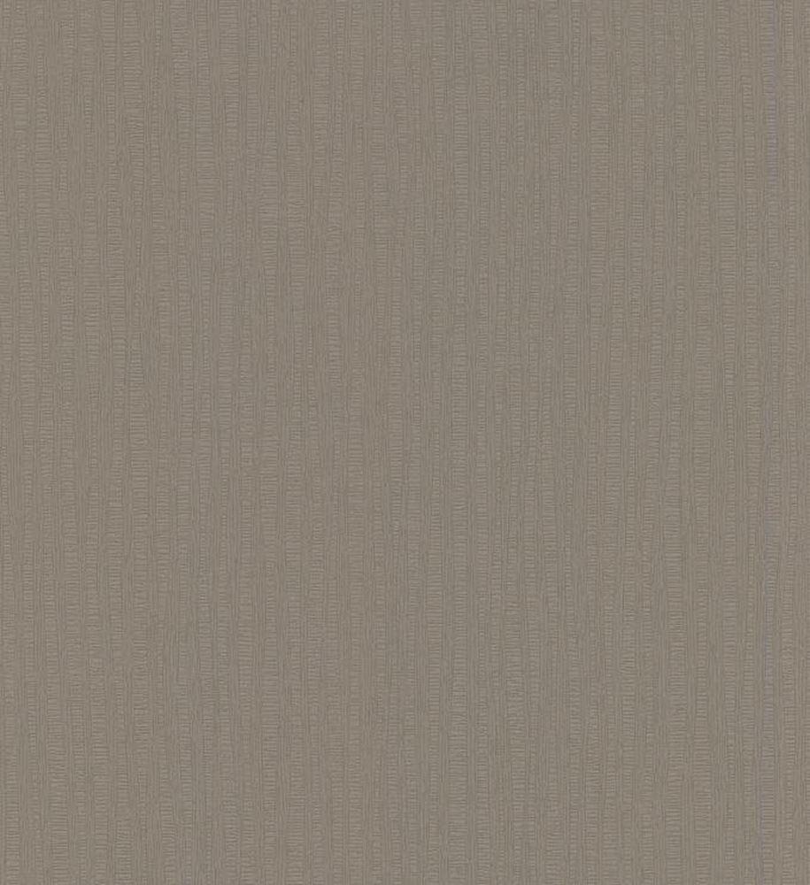graham and brown designer wallpaper ebay. Black Bedroom Furniture Sets. Home Design Ideas