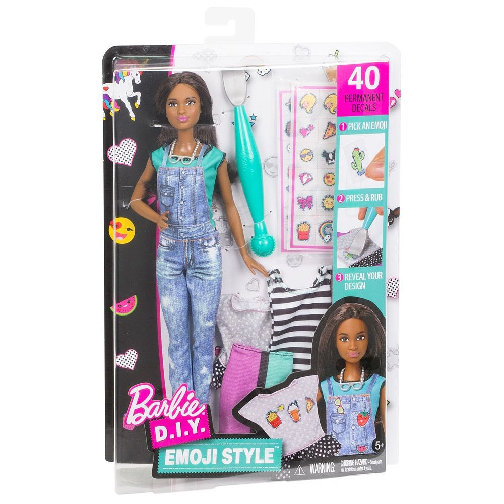 Find great deals on ebay for barbie hair extensions doll barbie light - Find Great Deals On Ebay For Barbie Hair Extensions Doll Barbie Light 13