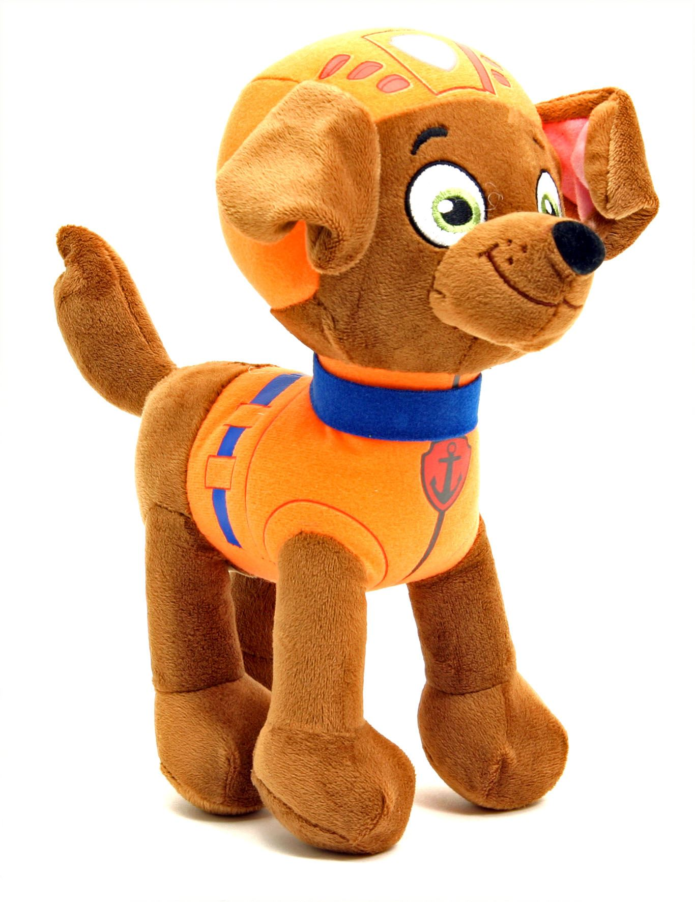 Paw Patrol 12 034 15 034 Plush Dog
