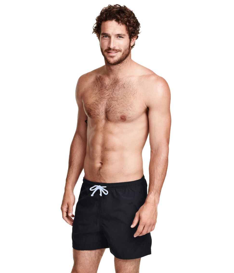 7626c94894c4 All about Mens Swimwear Swim Trunks Amp Board Shorts Jcpenney ...