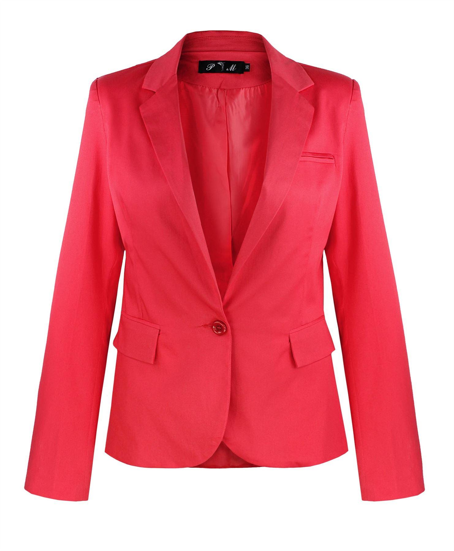 Womens Suit Jackets  Ladies Designer Suit Jackets  Next UK