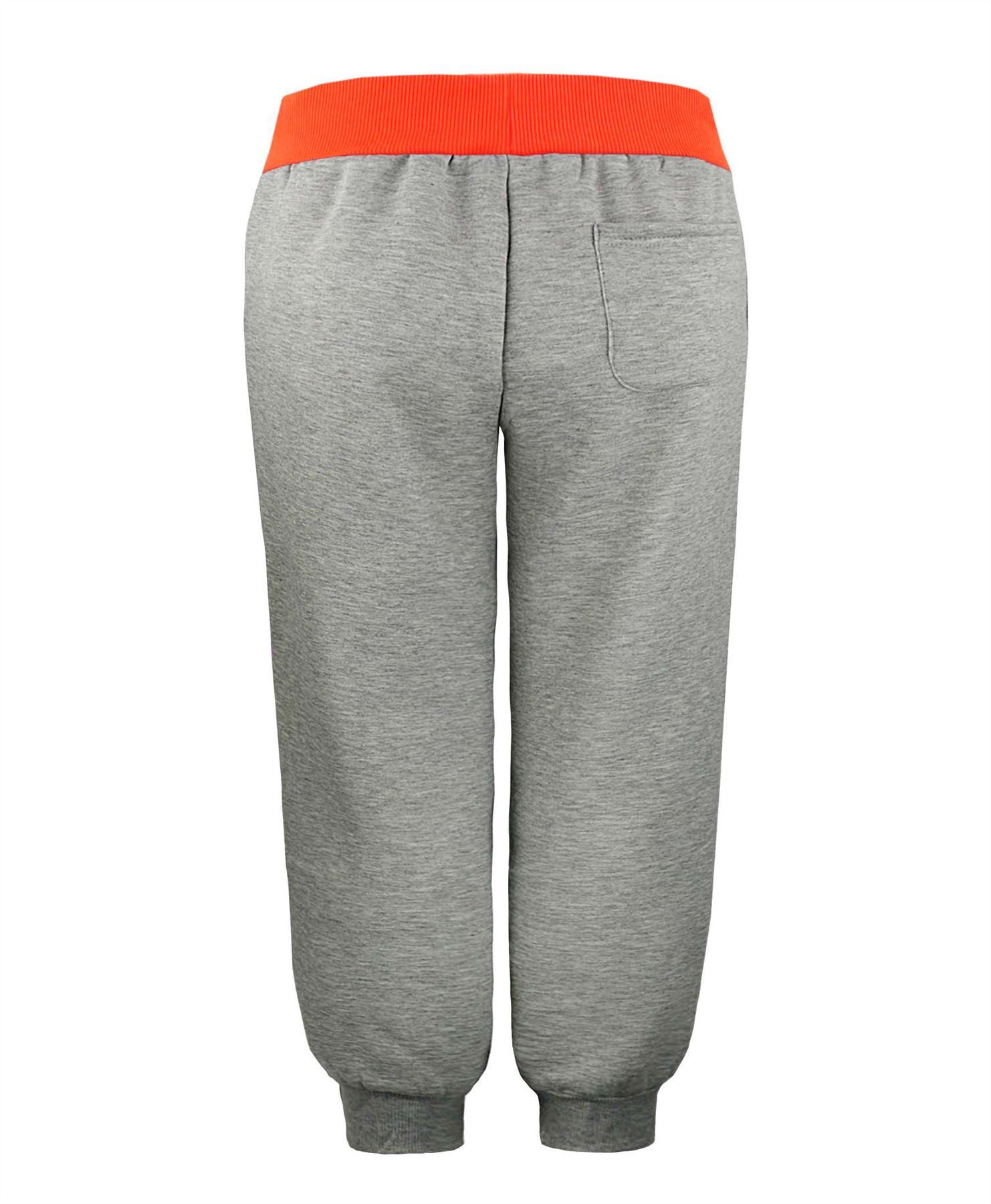 Shop liveblog.ga for boys' pants. Enjoy free shipping and returns with NikePlus.