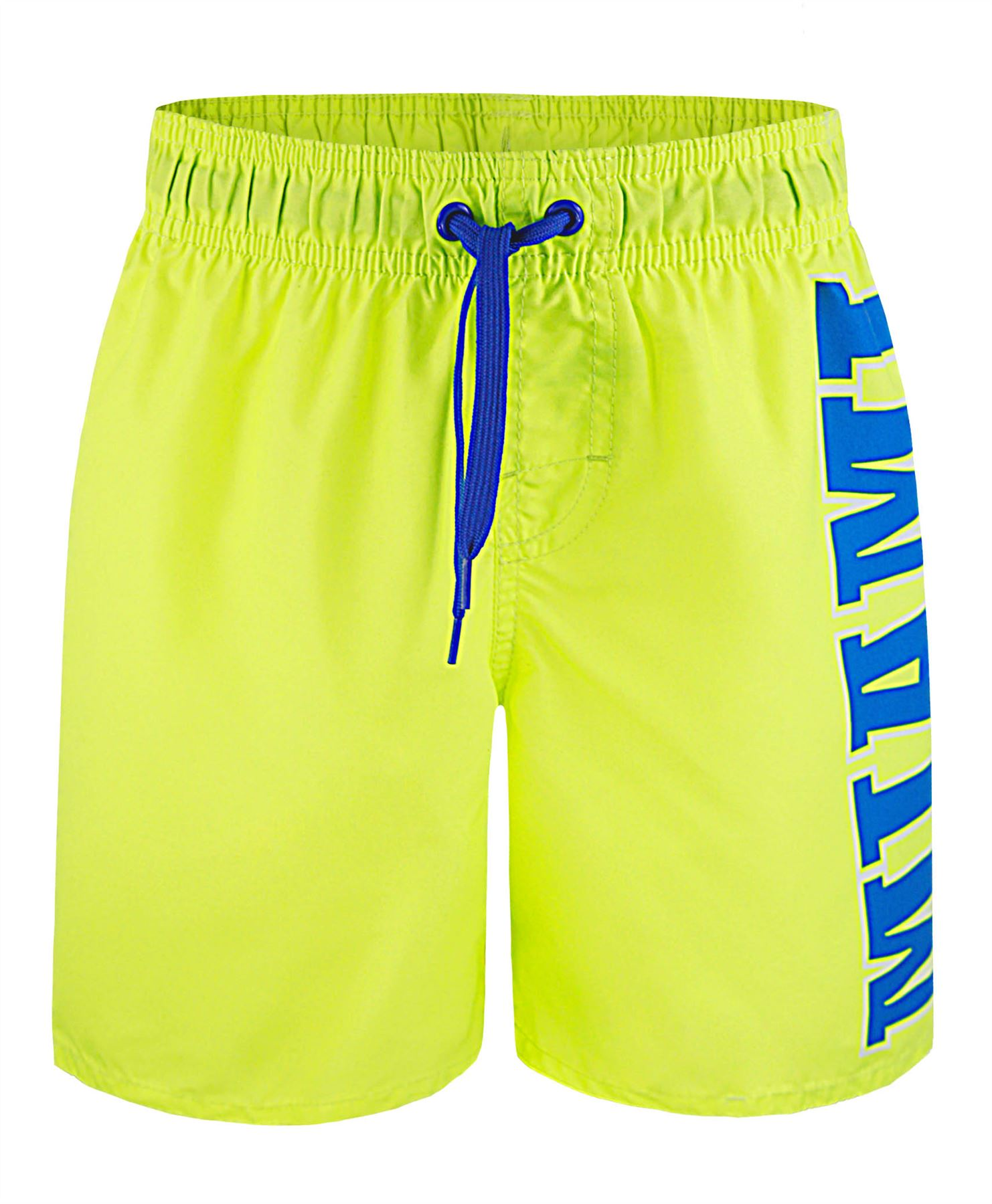 Cheap summer shorts boys, Buy Quality boys cotton shorts directly from China boys summer shorts Suppliers: COSPOT Yrs Baby Boys Summer Shorts Boy's Cotton Shorts Toddler Children Short Pants Kids Summer Clothing New Arrival 30 Enjoy .