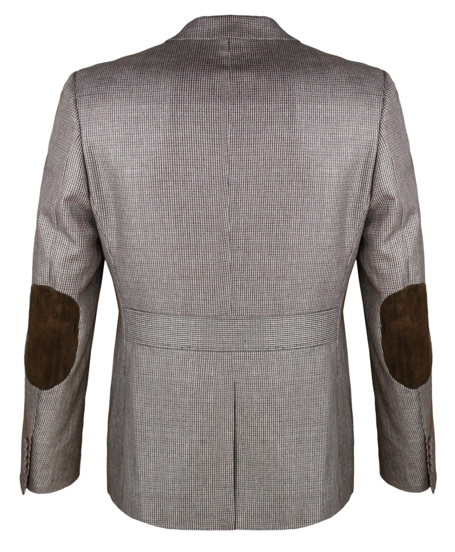 Add sophistication to your look with a Blazer Jacket, Men's Blazer Jacket, Women's Blazer Jacket or Juniors Blazer Jacket.