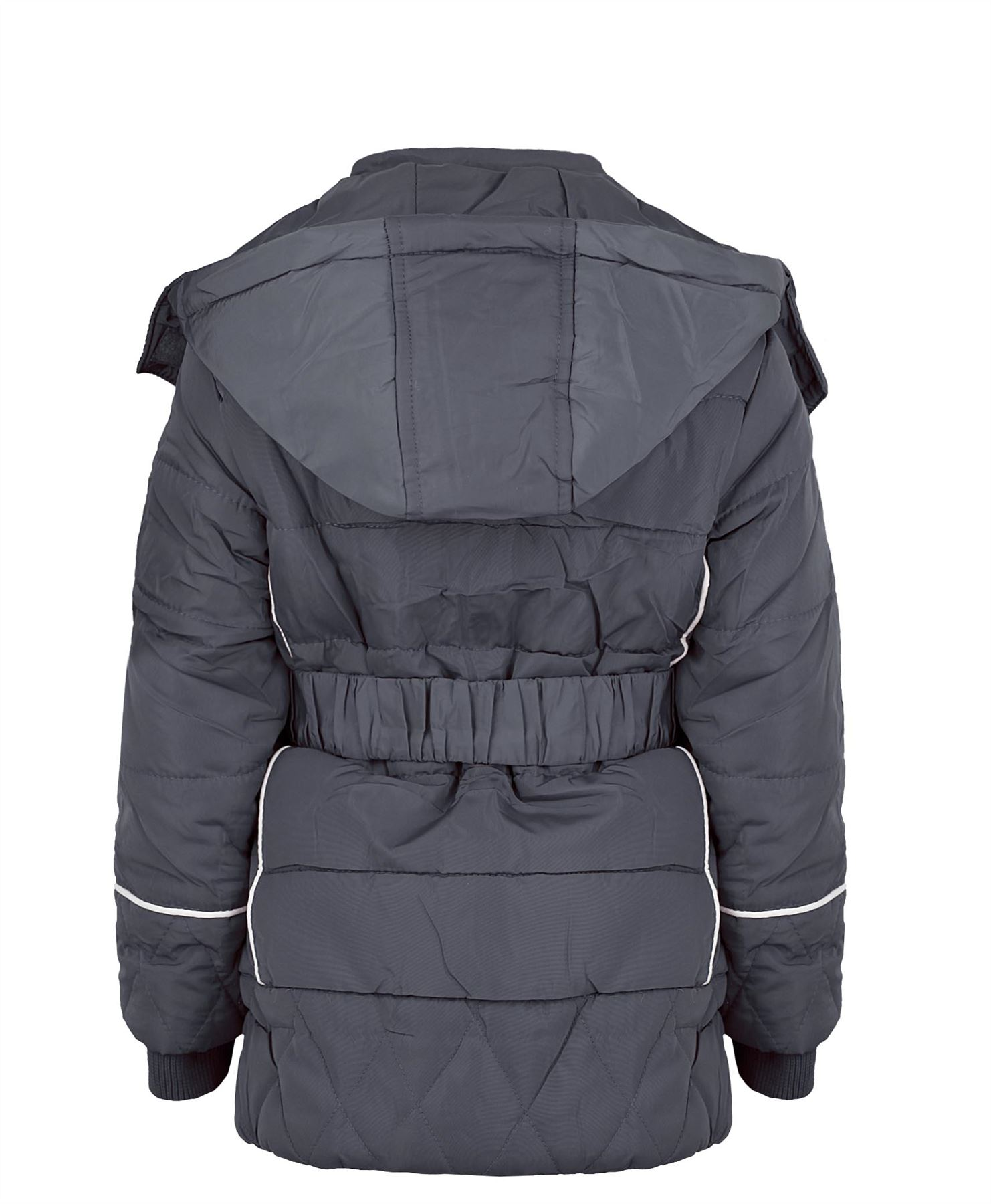 Buy low price, high quality quilted kids coat with worldwide shipping on bestsupsm5.cf