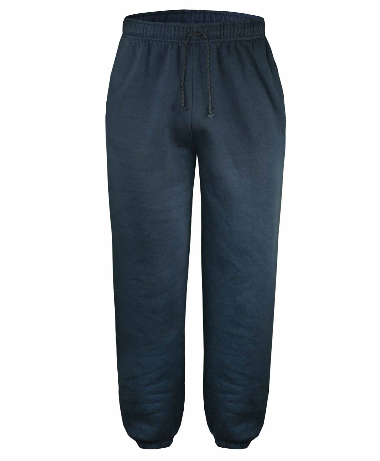 Fleece Pajama Pants for Men. Fleece Pajama Bottoms Sale! Slipping into a fresh pair of men's fleece pajama pants can help keep you comfy and relaxed no matter what it's like outside.