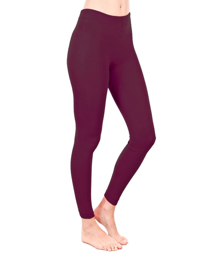 Find great deals on eBay for women thick leggings. Shop with confidence.