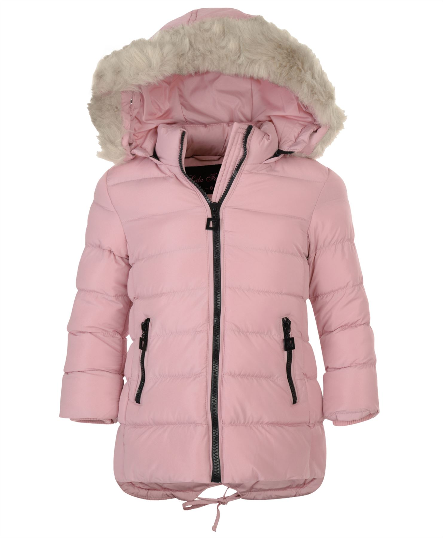 Shop Kids' Coats & Jackets in the Kids' Outerwear department at Tractor Supply Co.