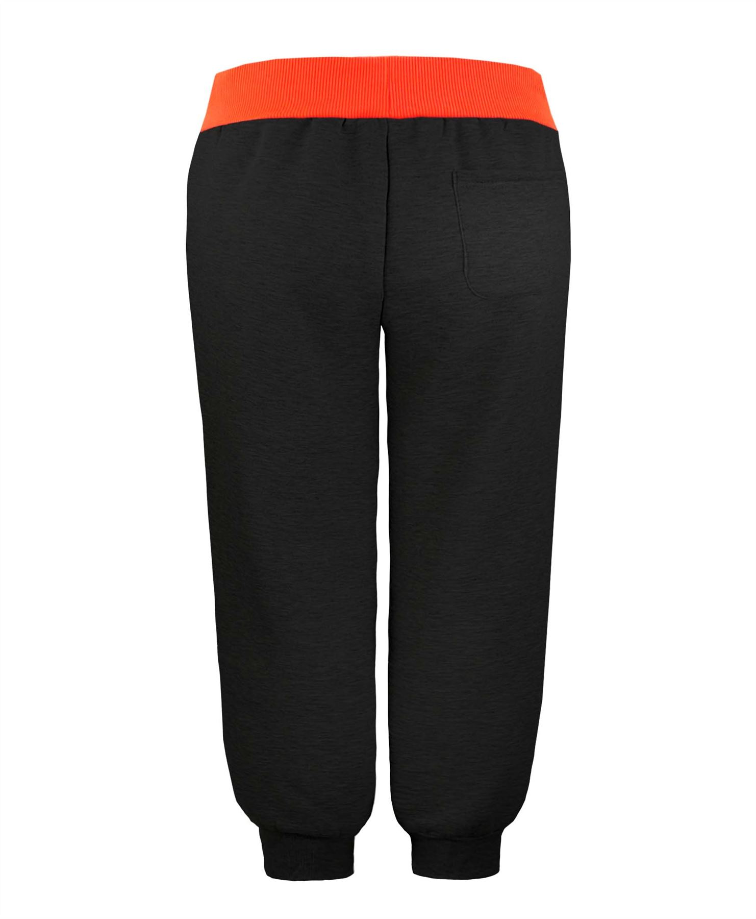 WOMEN MEN GIRLS BOYS BABY LUGGAGE SALES & DEALS NEW ARRIVALS Search results. of results for Clothing, Mens Thermafit Jogger Cuffed Sweat Pants Black (Medium) $ 54 52 Prime. 5 out of 5 stars 3. Loveternal. Men Women 3D Digital Print Graphric Cool Joggers Casual Pants Sports Sweatpants.