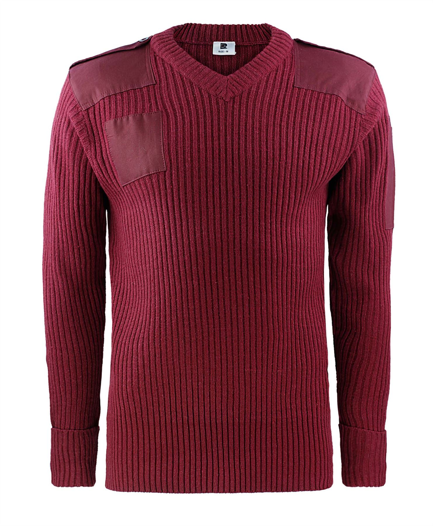 Shop for and buy mens knit tops online at Macy's. Find mens knit tops at Macy's.