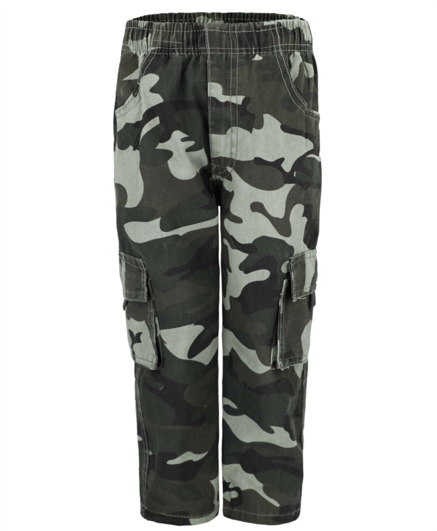 Youth Camo. Showing 40 of results that match your query. Search Product Result. Military Uniform Supply KIDS Camouflage Ghillie Suit - WOODLAND CAMO - Small/Medium. Product Image. Price $ Clothing, Electronics and Health & Beauty. Marketplace items.