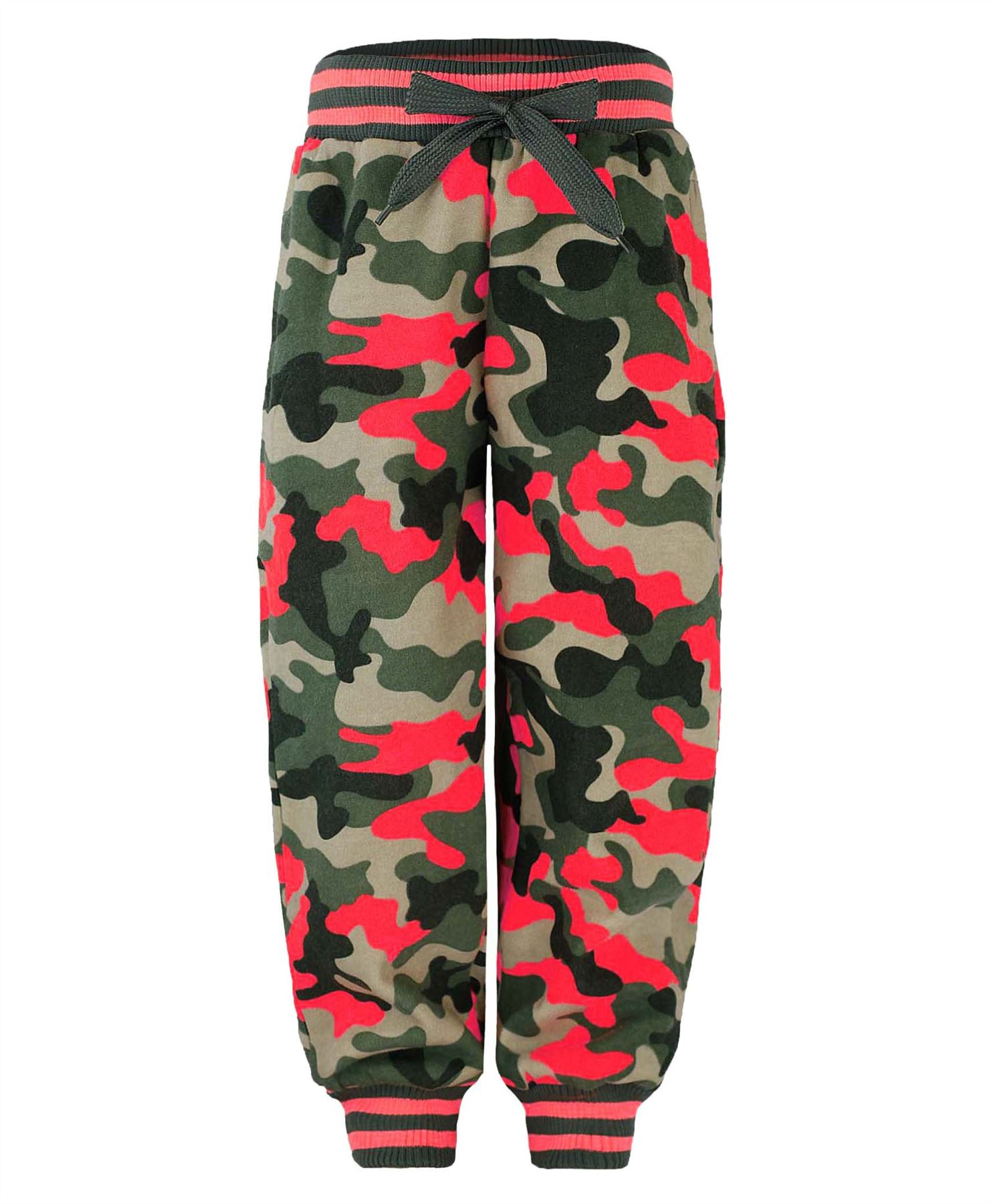 KIDS-CAMOUFLAGE-SPORTS-TROUSERS-GIRLS-BOYS-PANTS-TRACKSUIT-JOGGING-BOTTOMS-3-16
