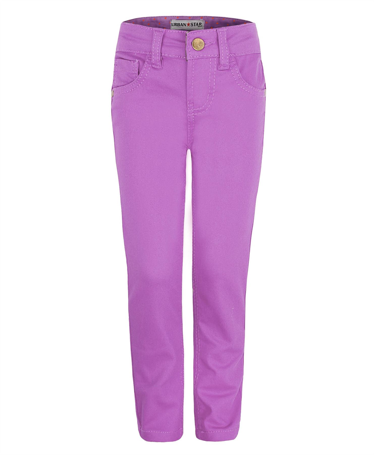 Free shipping and returns on skinny jeans for girls at the Kids' Denim Shop at specialisedsteels.tk Browse girls' jeans by size, color, price and brand.