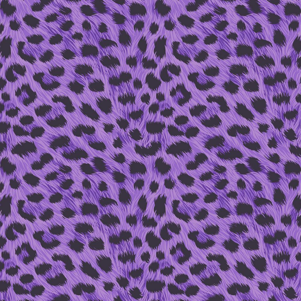 brown tiger print wallpaper - photo #23