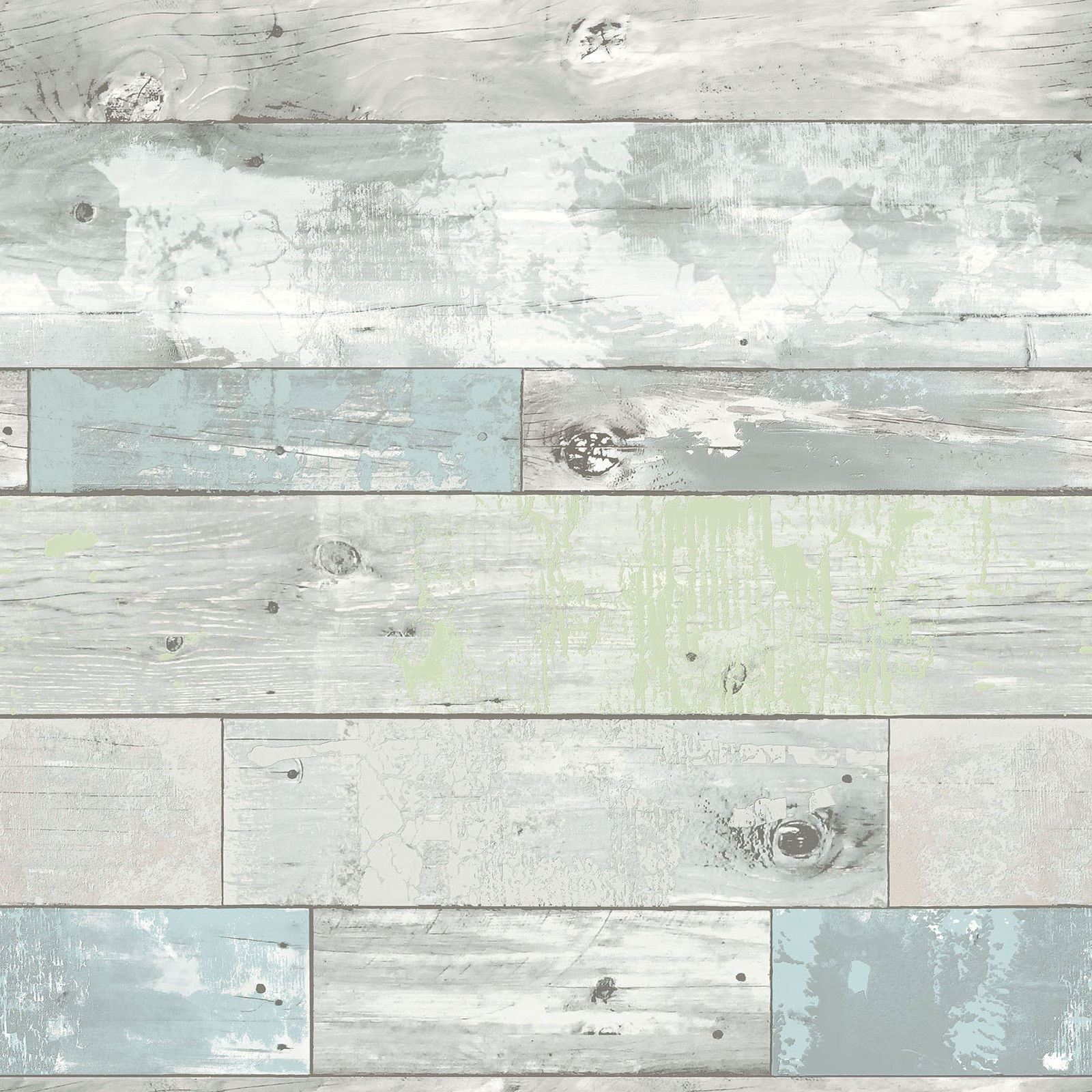 nuwallpaper beachwood peel stick wallpaper feature wall