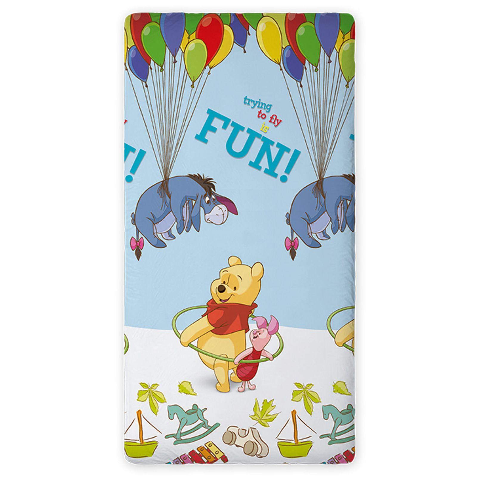 Pin Cool Baby Nursery Room Winnie The Pooh on Pinterest