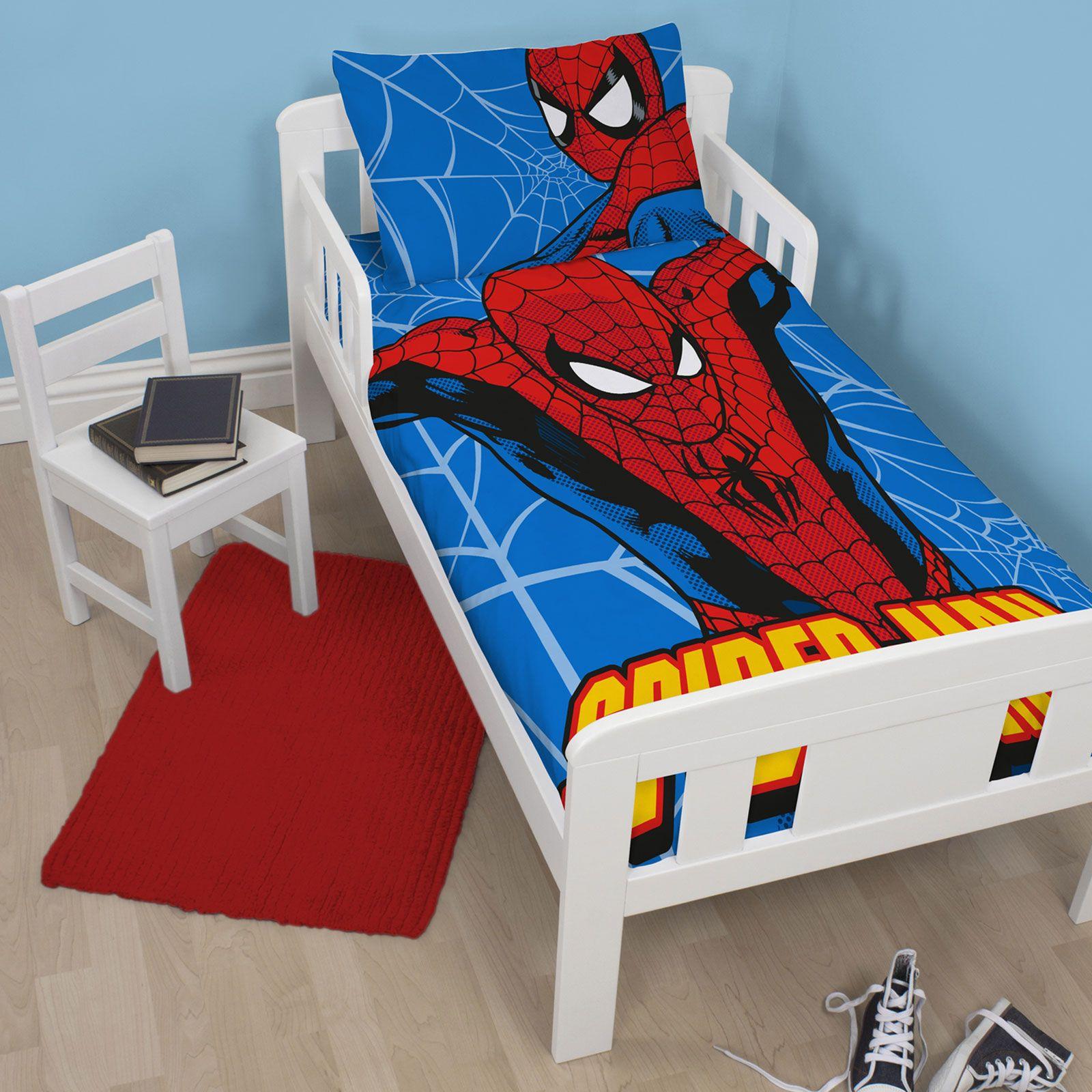 Personaje disney junior infantil edred n cobertor de for Cobertor cama