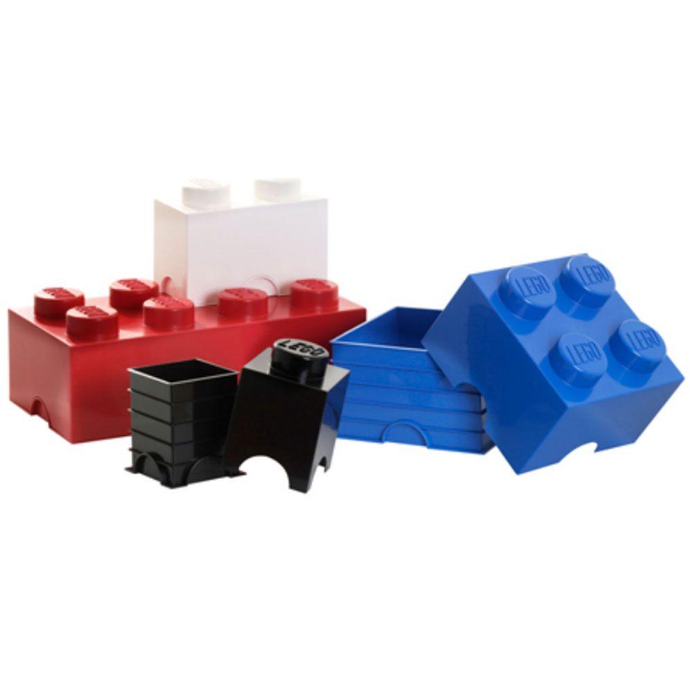 ... storage white storage for toys brick knob kids bedroom toy storage
