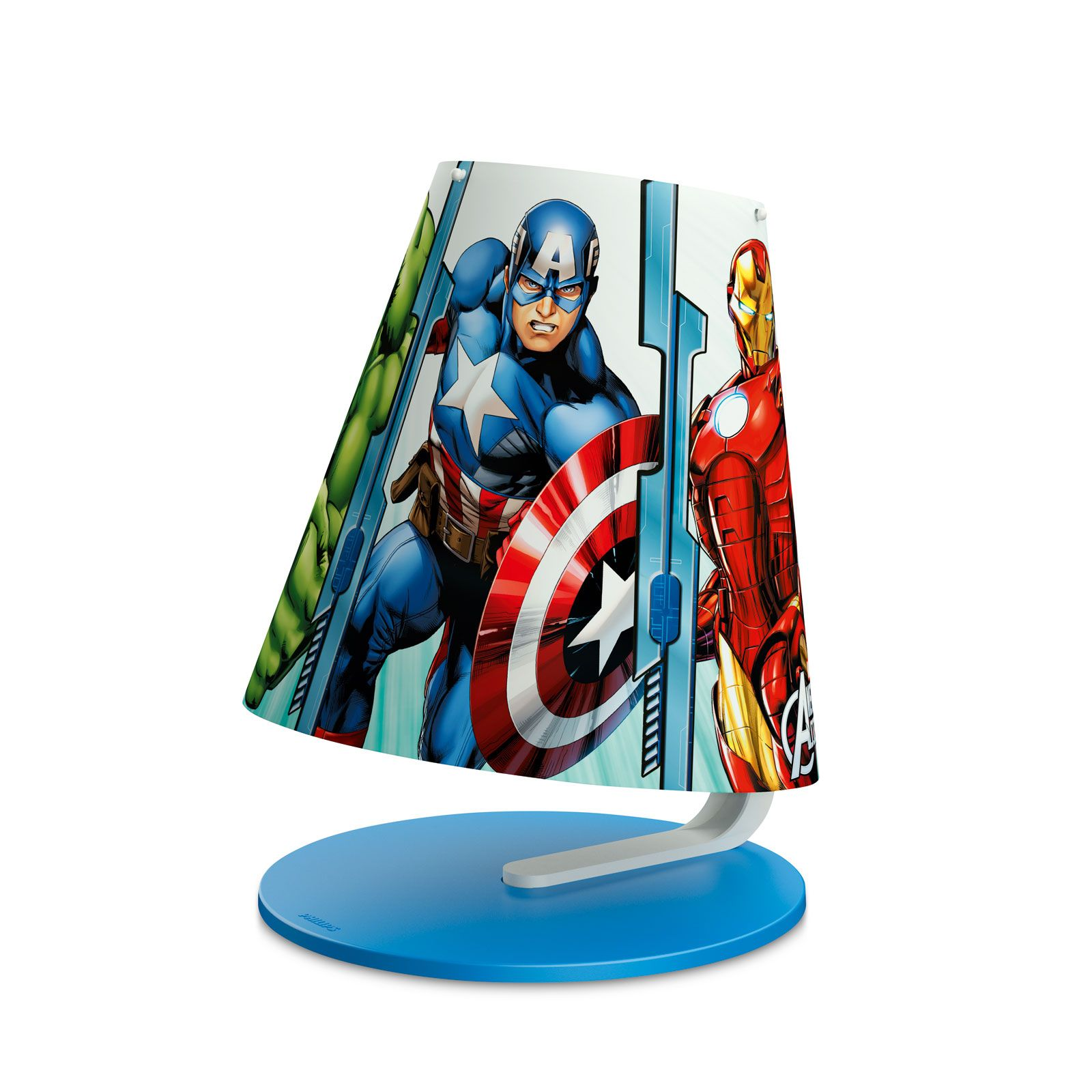 Avengers Bed Tent Bing Images