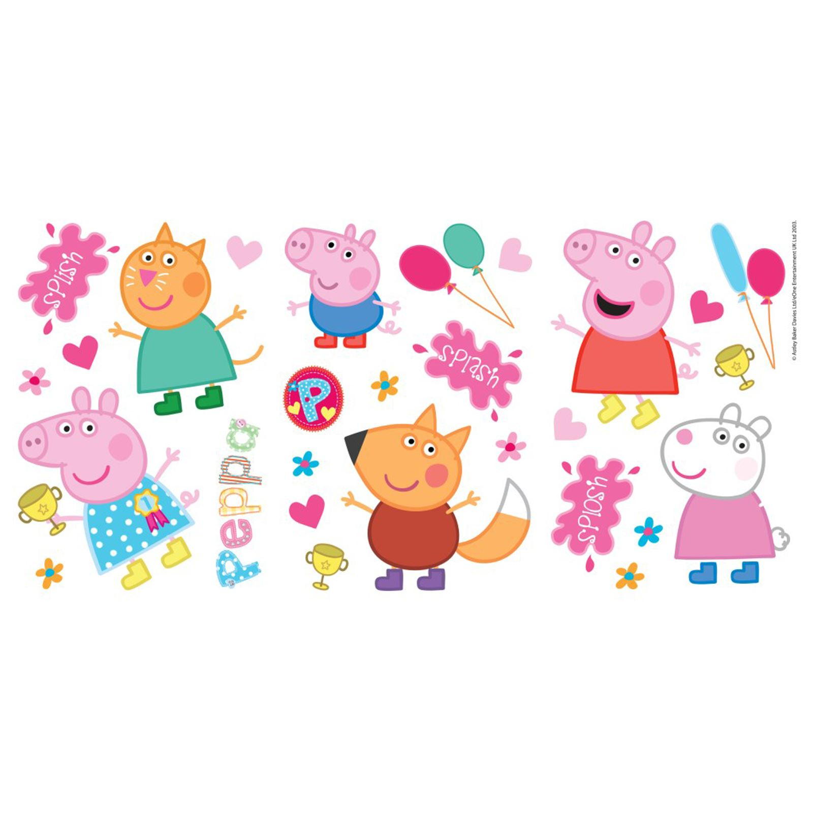 1000 Images About Peppa Pig On Pinterest My Melody