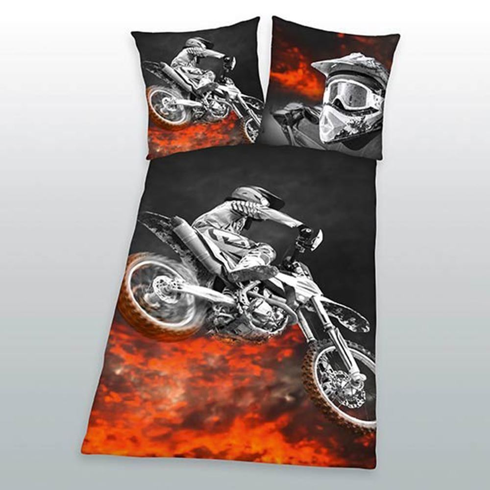 Ktm Bedroom Accessories