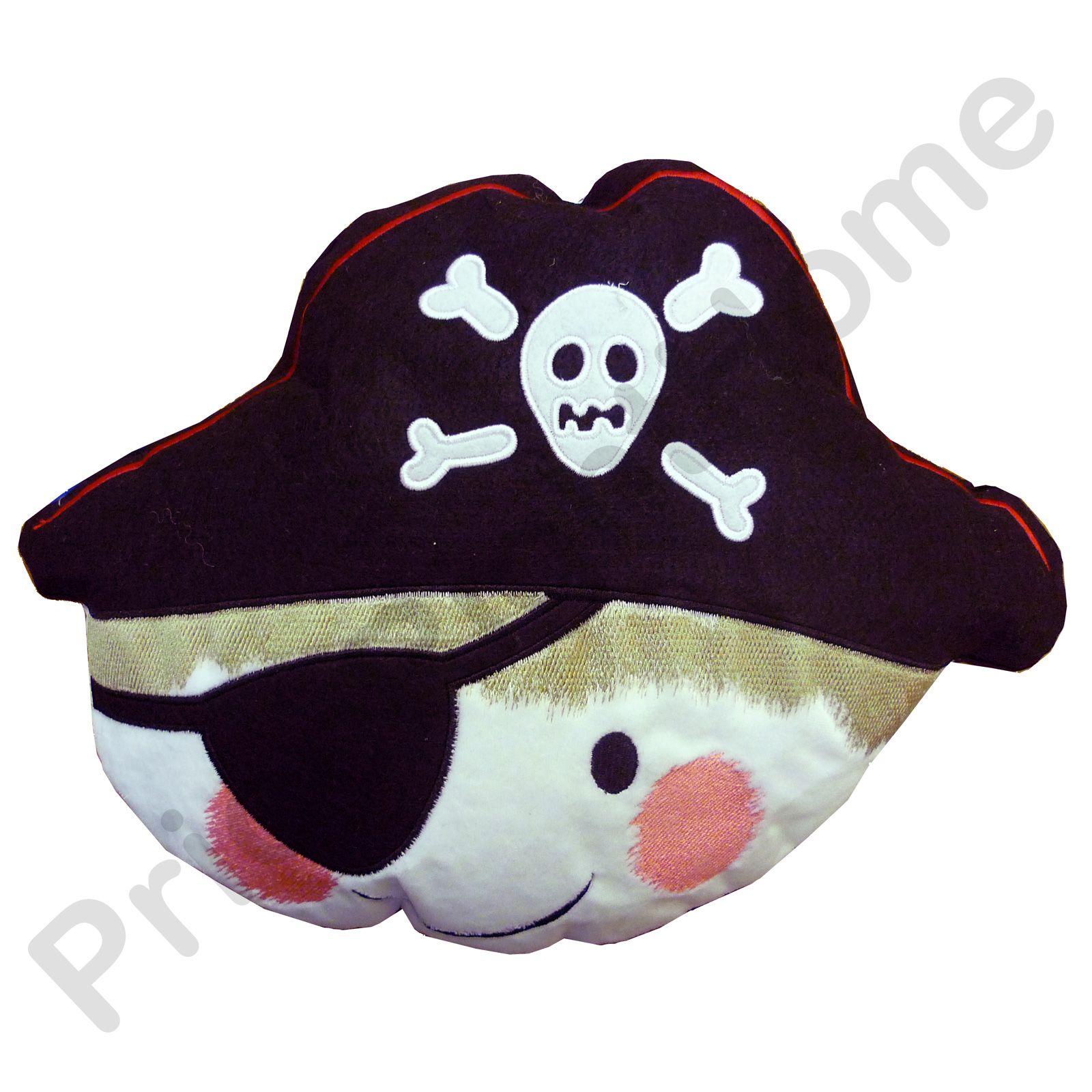 Bettw sche sieben weltmeere piraten schlafzimmer for Piraten accessoires kinderzimmer