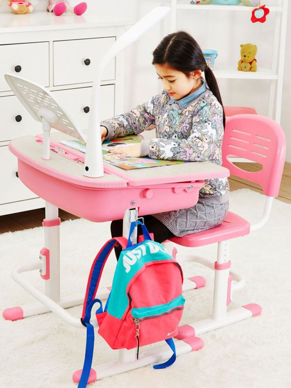 Little Tikes Desk And Chair Hot Girls Wallpaper