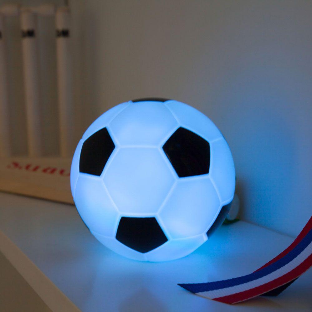 Football Lighting Range Kids Various Styles Available Kids