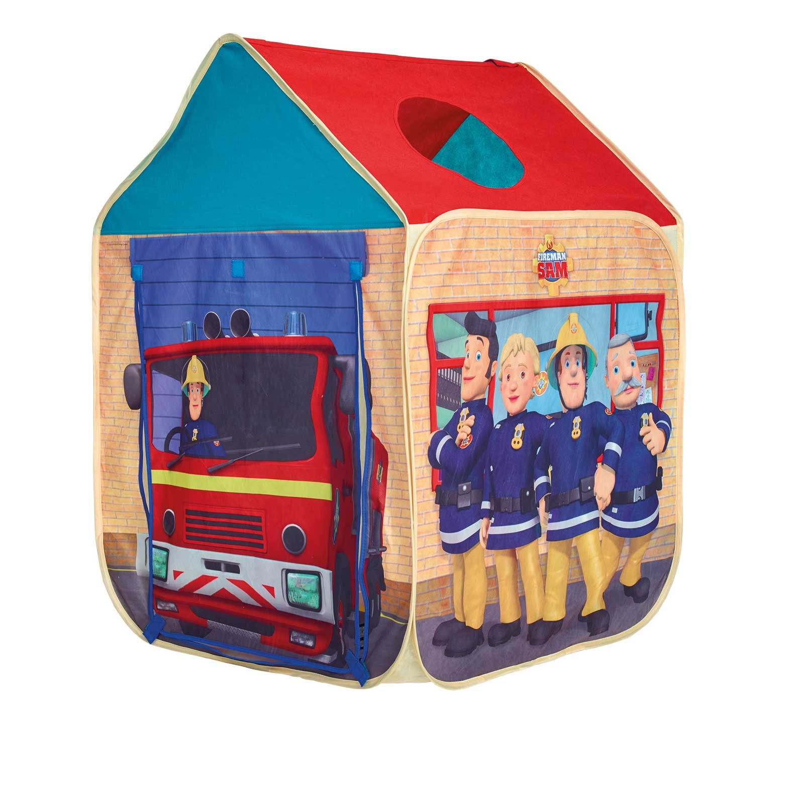 Character wendy house play tents finding dory peppa paw patrol fireman