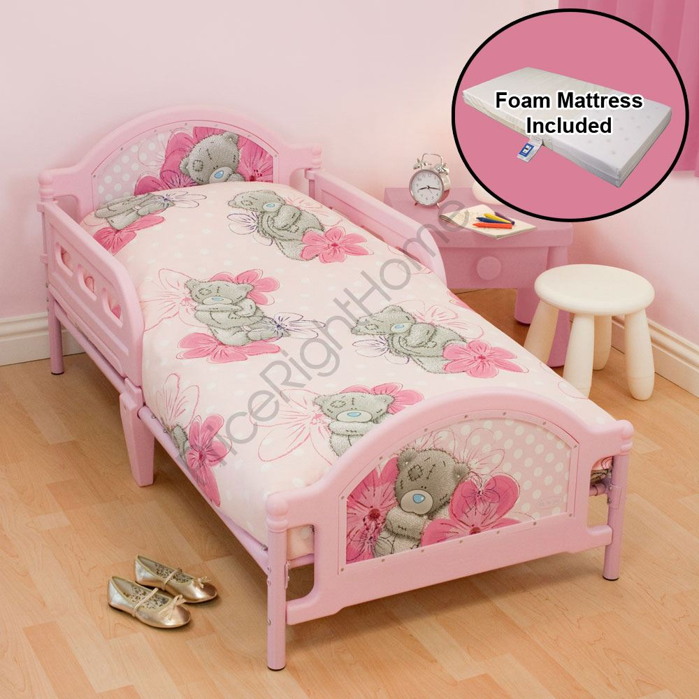 Toddler Bed With Mattress Included 28 Images Cheap