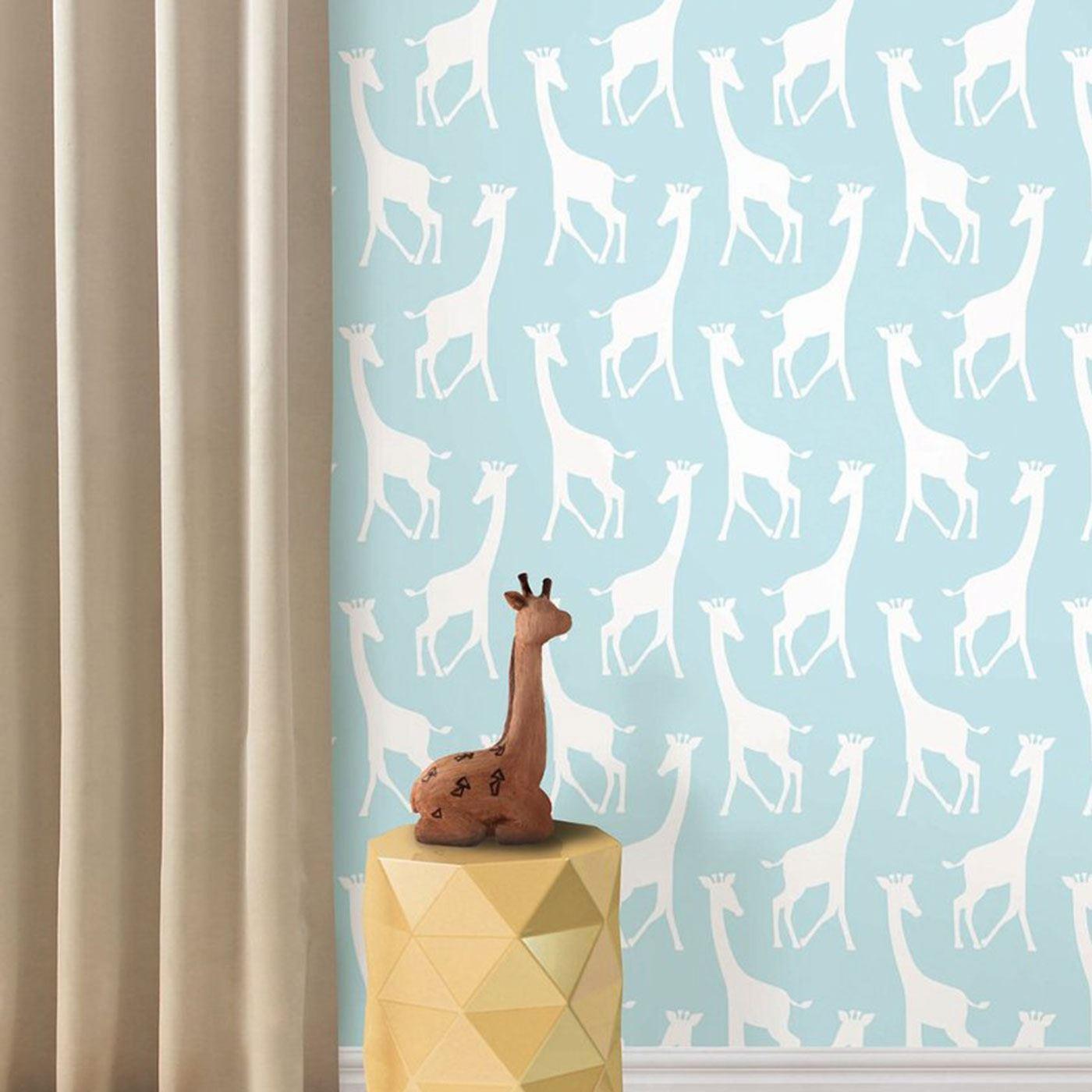 Peel Stick Wallpapers Bedroom Wall Decor Various Designs