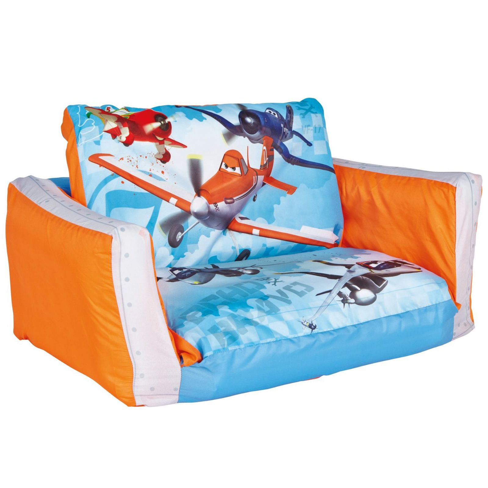 Amazing DISNEY PLANES BEDDING AND BEDROOM ACCESSORIES FREE DELIVERY