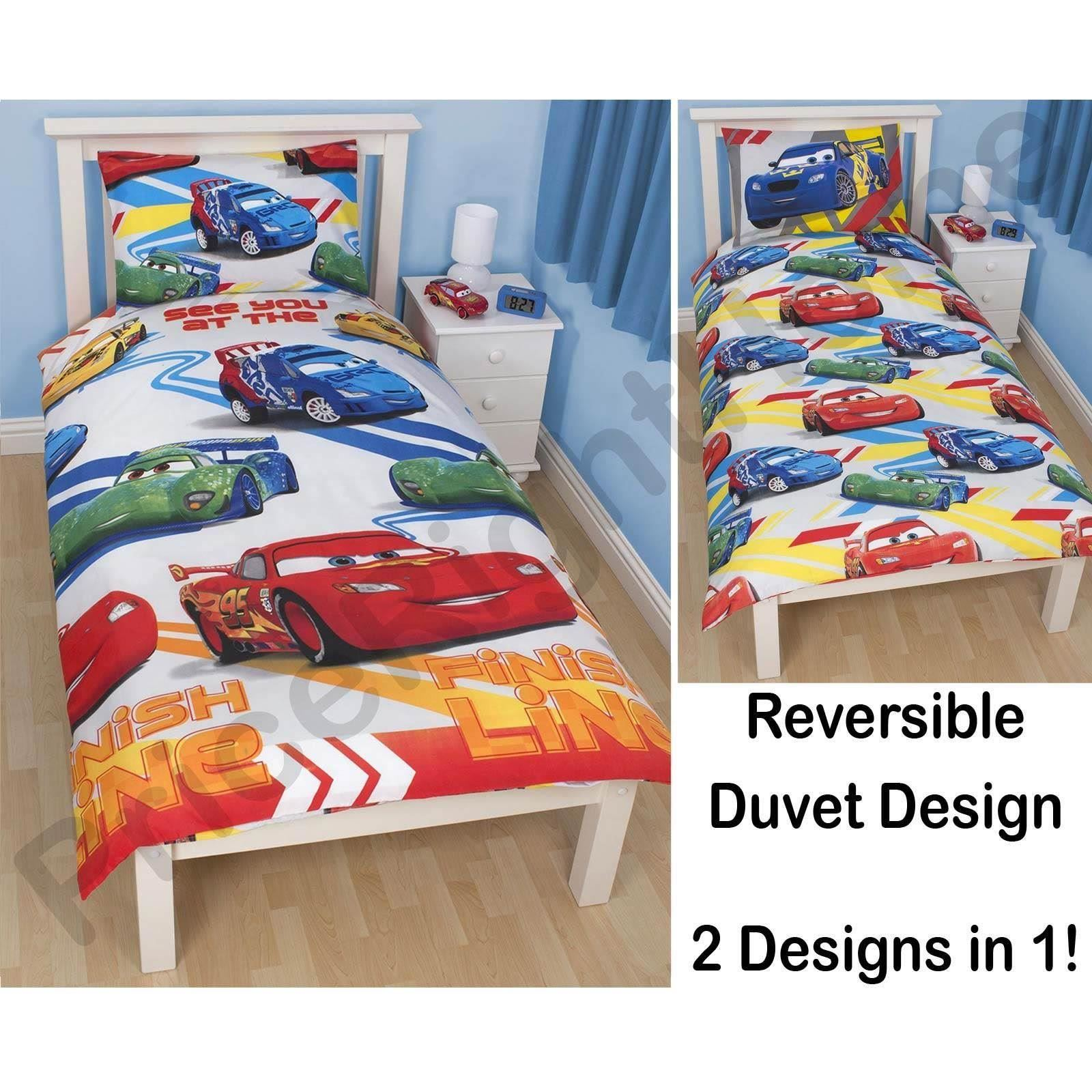 furniture diy children 39 s home furniture bedding