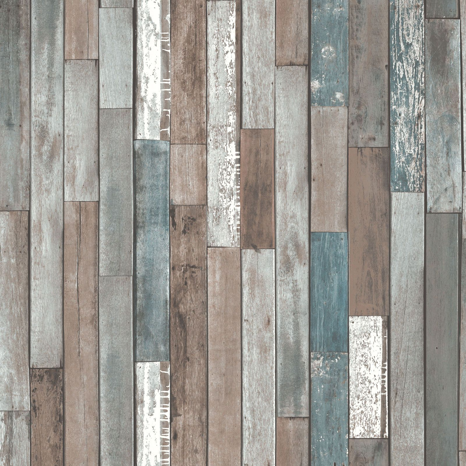 rustic wood effect wallpaper related keywords