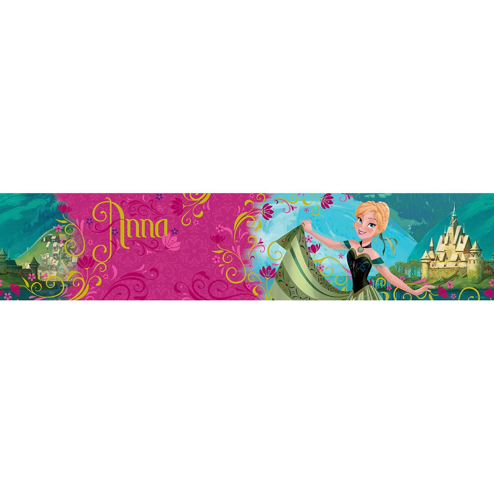 wall art decals borders color the walls of your house wall art decals borders about disney frozen wallpaper borders and wall