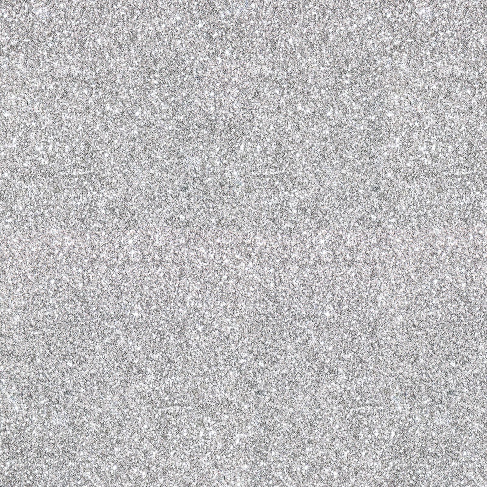 SPARKLE GLITTER WALLPAPER IDEAL FOR FEATURE WALLS - PINK GOLD SILVER BLACK TEAL : eBay