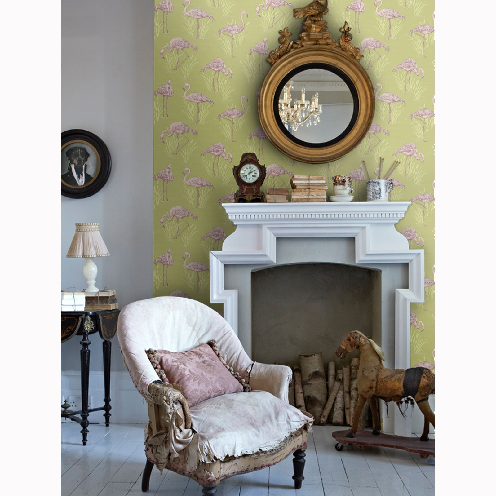Coral Bedroom Accessories Uk Bedroom Wallpaper Black Carpet For Master Bedroom Bedroom Ideas Lilac: BEAUTIFUL EXOTIC AND TROPICAL BIRDS THEMED WALLPAPERS