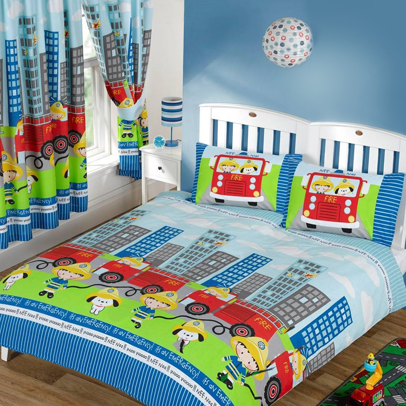 KIDS DISNEY AND CHARACTER DOUBLE DUVET COVERS