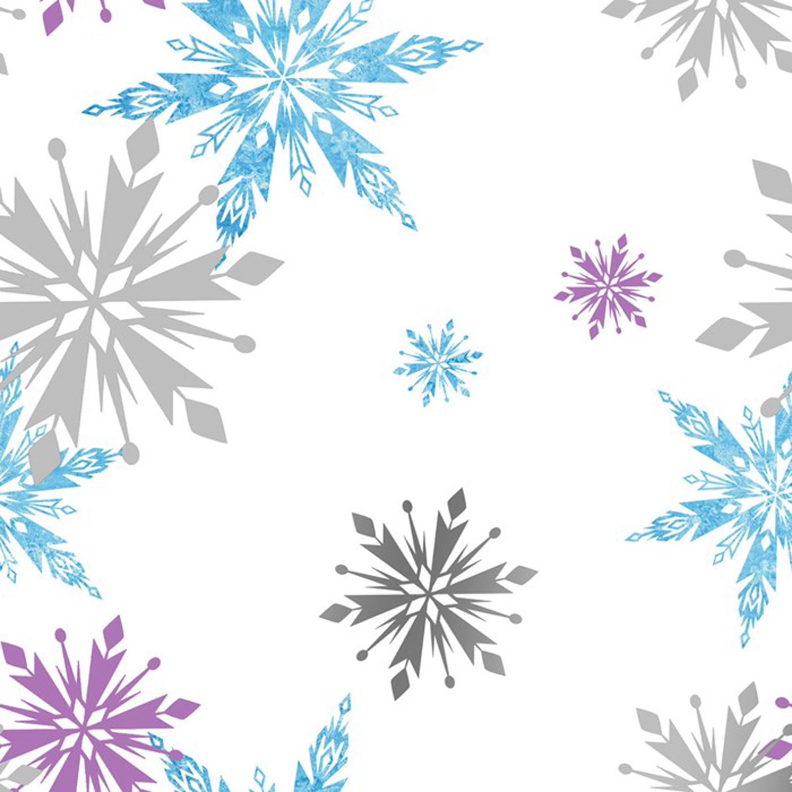 disney frozen wallpaper borders and wall stickers wall