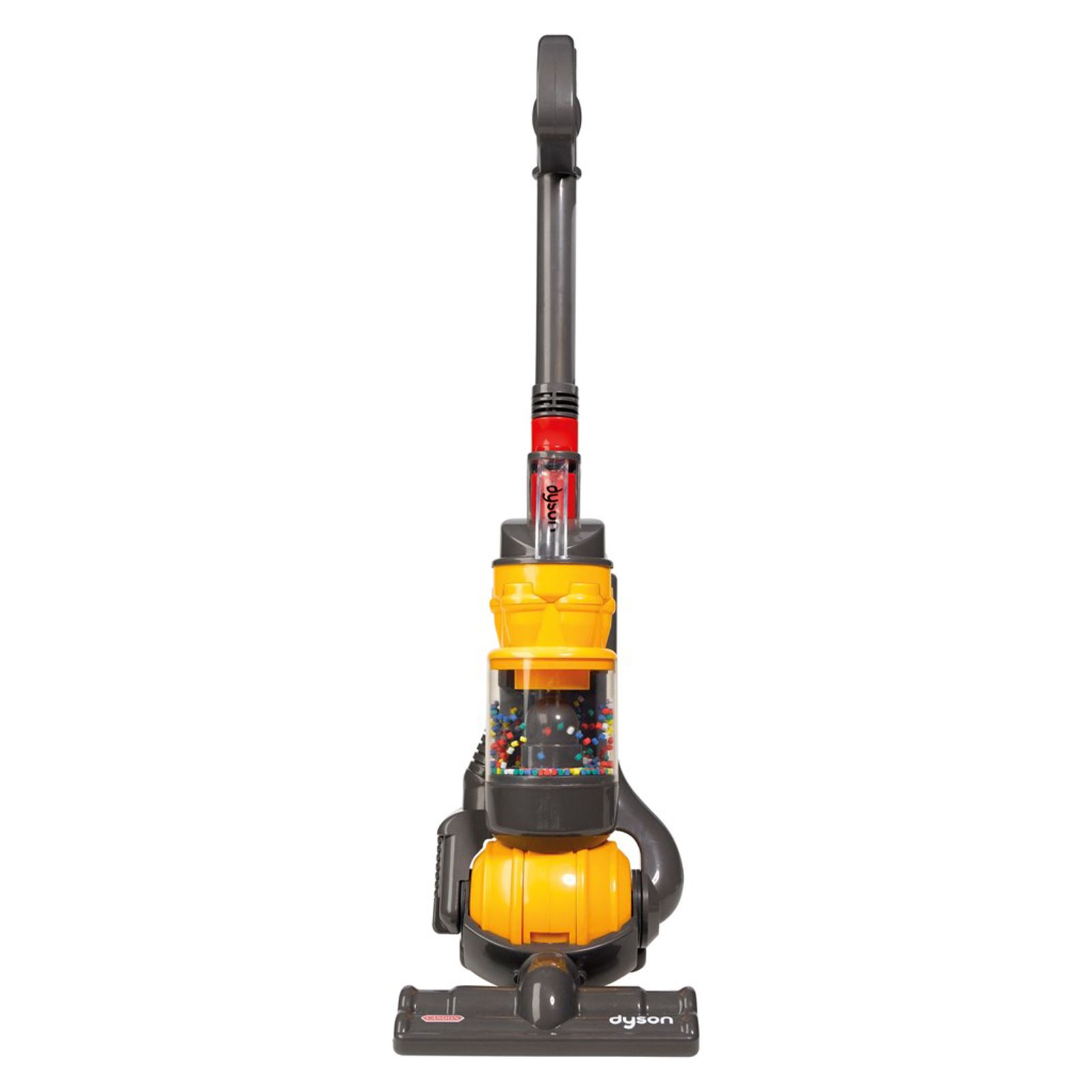 Dyson Toy Vacuum Bed Bath And Beyond