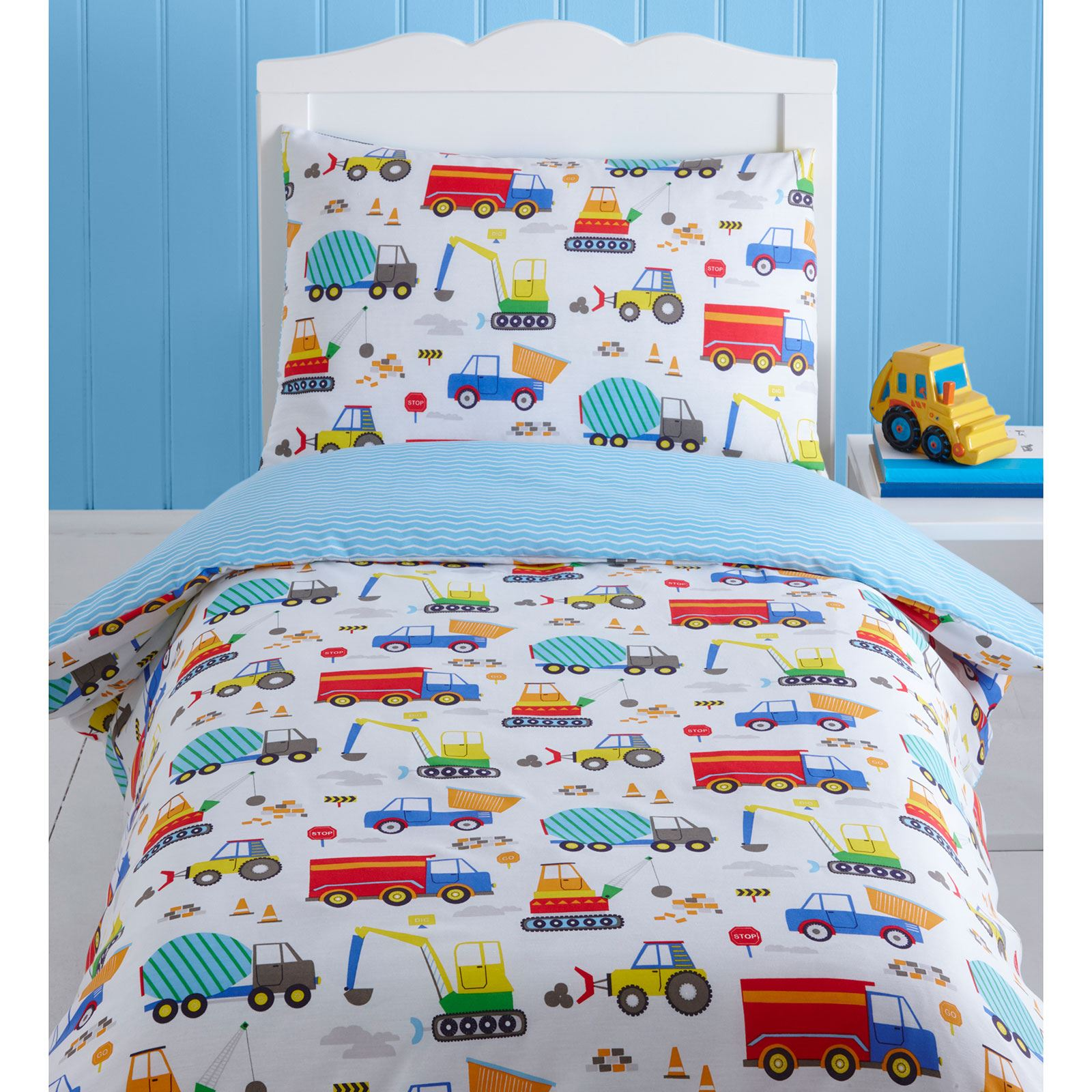 Baby Bedding Set Disney