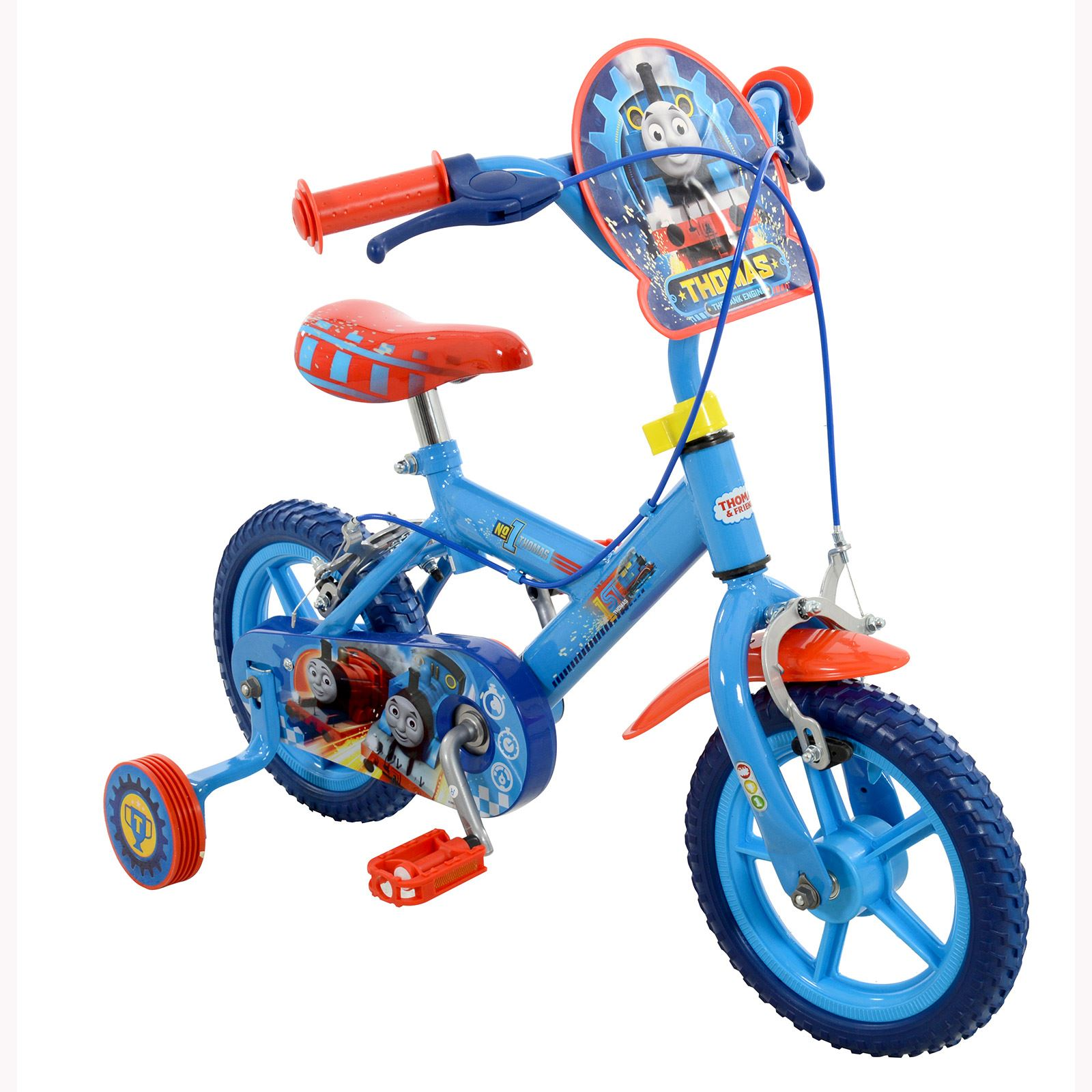 my first ride on a bicycle Kettler my activity riding push toy price  gymax pink baby stroller  tricycle detachable learning toy bike  kids preferred™ my first ride 'n' roll  puppy.