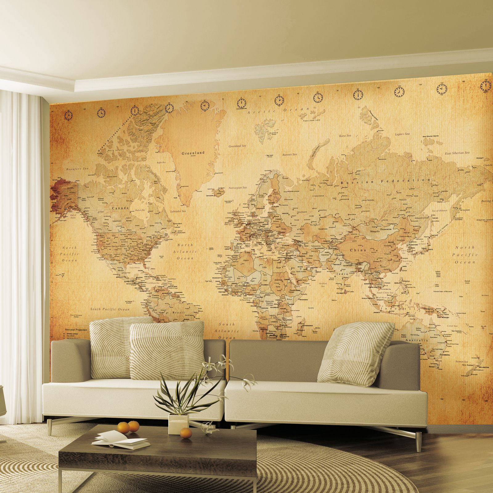 large wallpaper feature wall murals landscapes ForBig Wallpaper For Wall