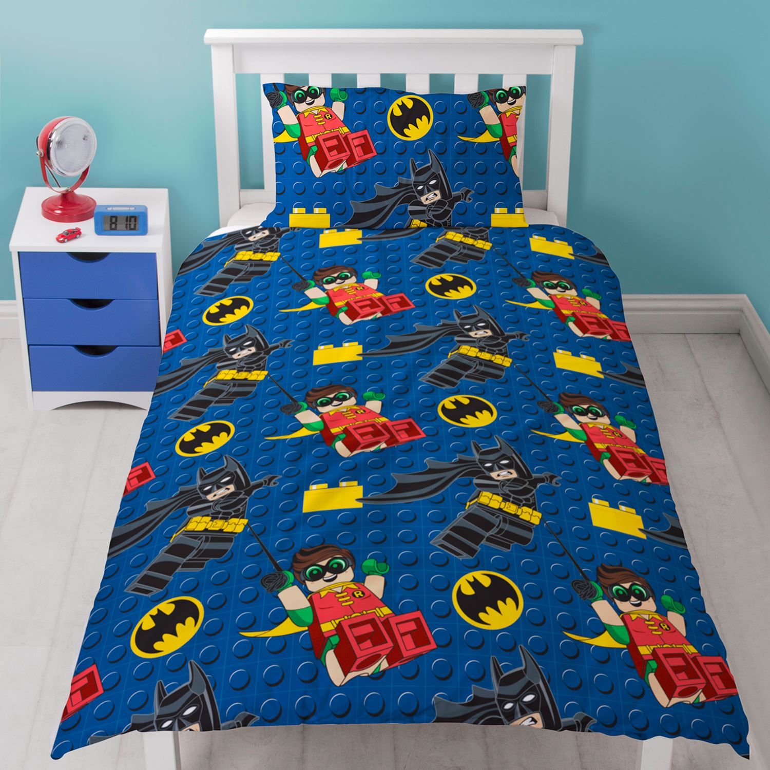 Some of the best batman duvet cover options for batman themed bedroom! Find this Pin and more on Batman Duvet Cover by Duvet Divas. Holy cow! Some of the best batman duvet cover options for batman themed bedroom! See more. Duvet Covers Man Cave Batman Man Caves.