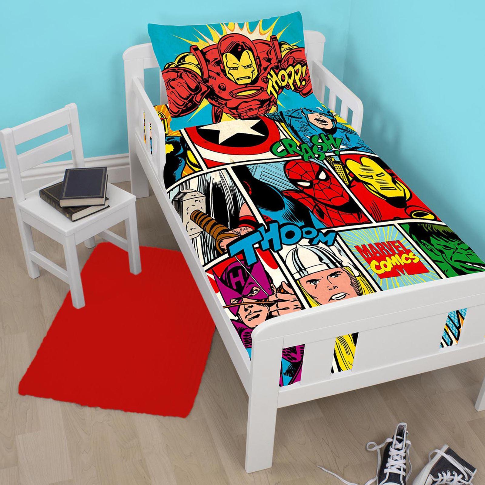 personnage disney lit b b junior housse couette literie sofia cars ebay. Black Bedroom Furniture Sets. Home Design Ideas