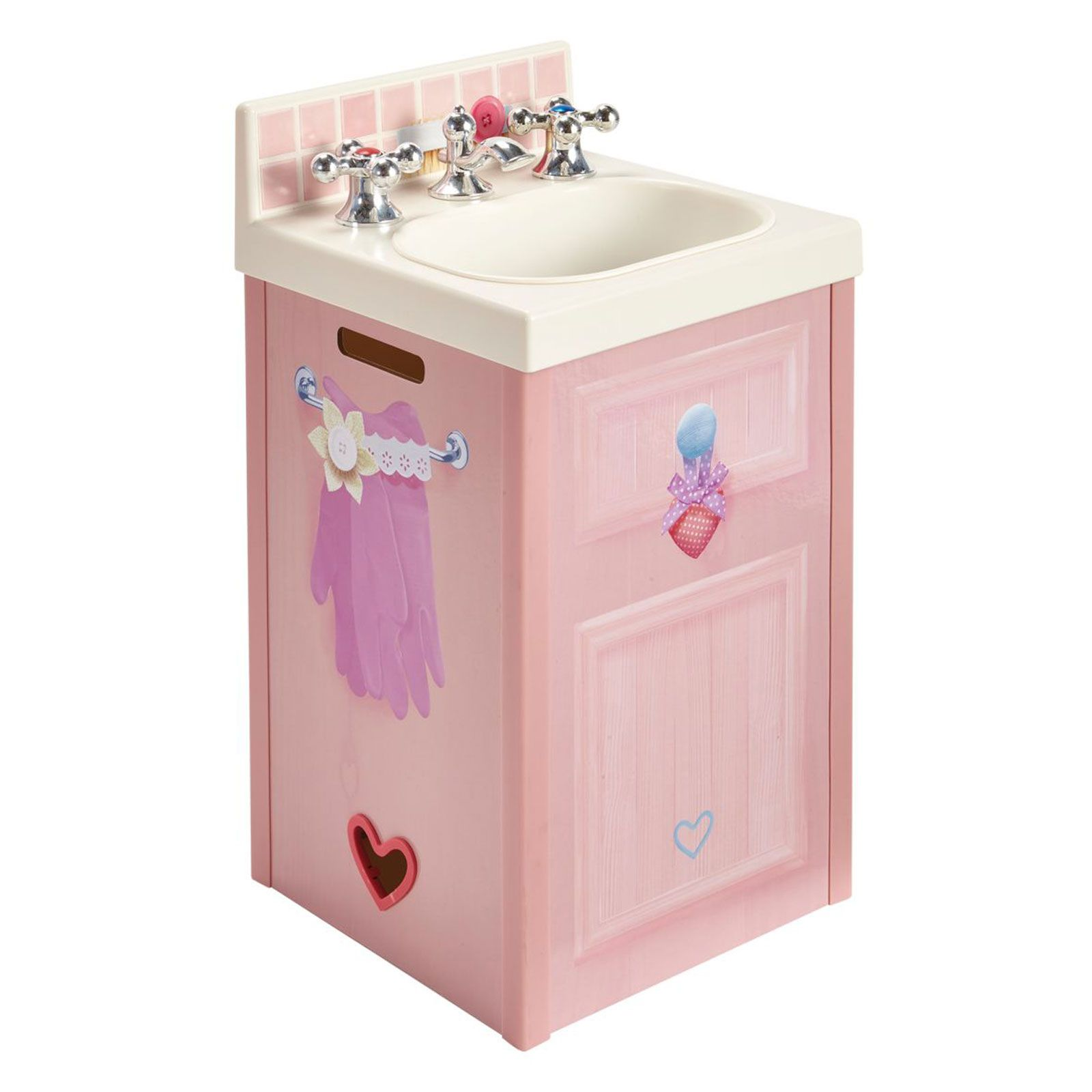 Dream Kitchen Sink: DREAM TOWN ROSE PETAL KITCHEN NEW SINK WASHING MACHINE