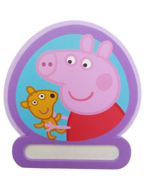 PEPPA PIG BEDDING amp BEDROOM DECOR DUVETS WALL. PEPPA PIG BEDDING  amp  BEDROOM DECOR  DUVETS  WALL STICKERS