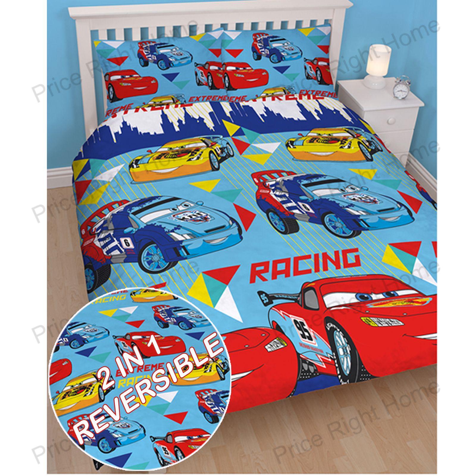 home garden kids teens at home bedding bedding sets
