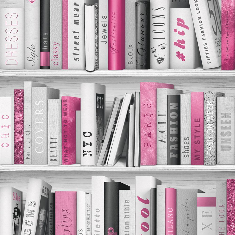 pink glitter wallpaper for walls